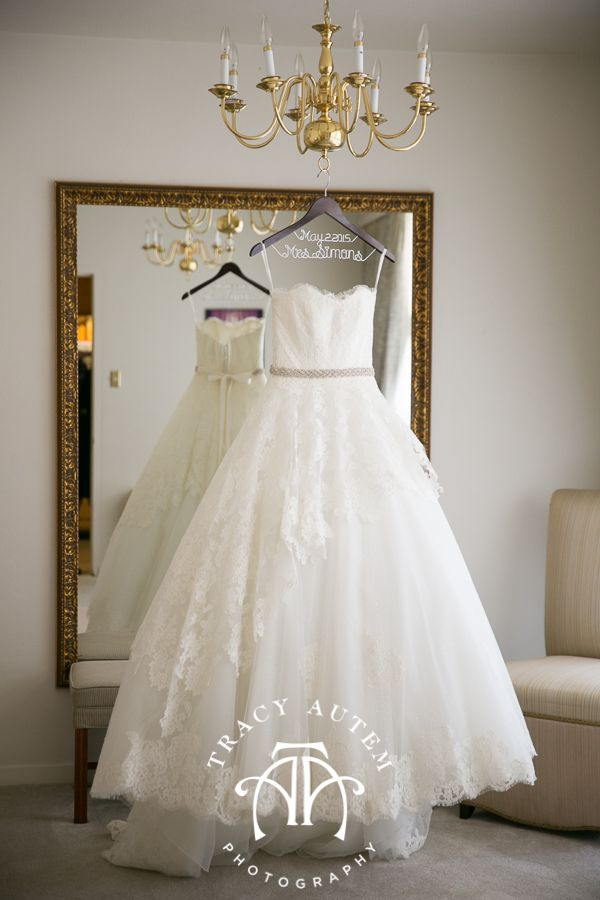 131 best fort worth club weddings images on pinterest for Wedding dresses dallas fort worth