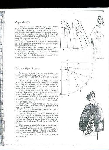 corte y confección - Raquel Antunes - Álbumes web de Picasa