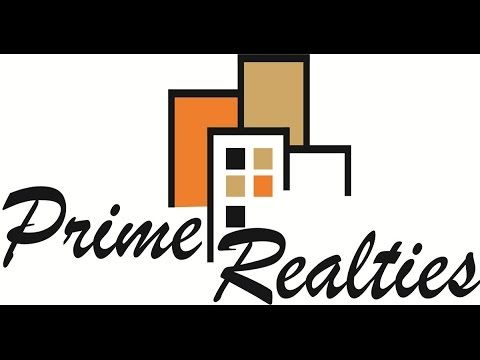 Buy-Sell-Rent Property In India. A Most user-friendly Real Estate Portal. Post Free Ad on Primerealties.com.
