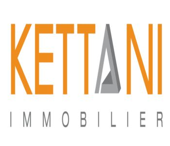 Groupe Kettani recrute Chef de Projet BTP sur Casablanca -Ingénieur d'état en génie civil, bâtiment ou ouvrage d'art, issu des grandes écoles d'ingénieurs. -Vous avez une expérience d'au moins 5 ans dans un poste similaire Plus de détails :