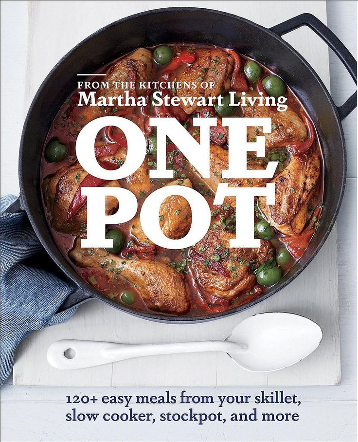 10 Brand-Spanking-New Cookbooks You Need On Your Shelf