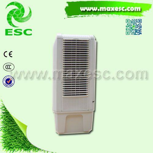 AC outdoor 18000m3/h portable air cooler t9 portable air cooler ce