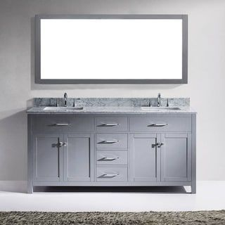 Gallery One Bathroom Inch Bathroom Vanity For An Infatuation With White Color The Best Inch Bathroom