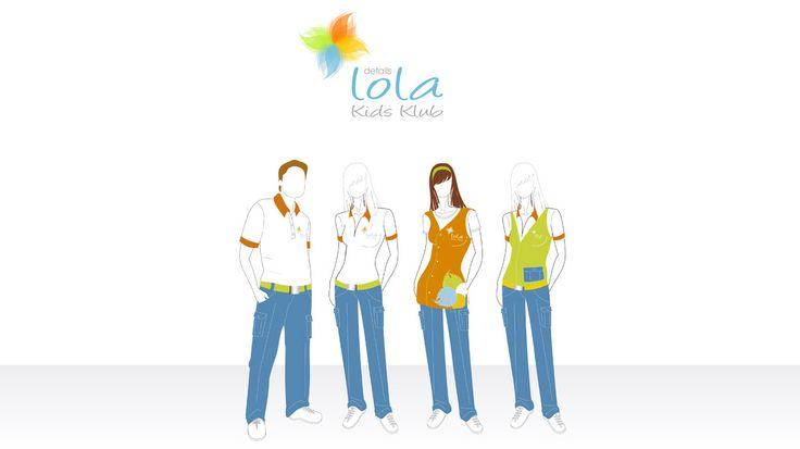 Detailshotels - Lola Kids Klub