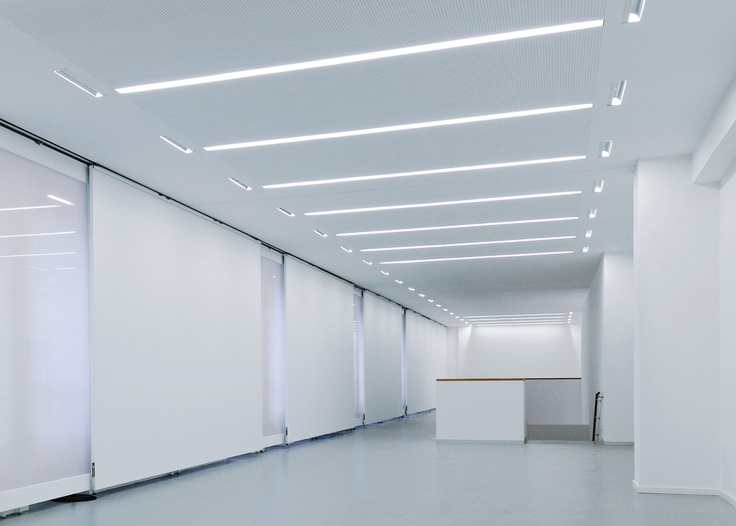 52 best architectural lighting images on pinterest. Black Bedroom Furniture Sets. Home Design Ideas