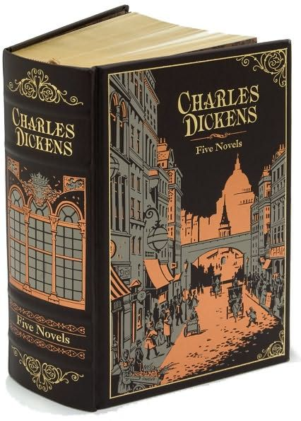 Analysis of Oliver Twist by Charles Dickens