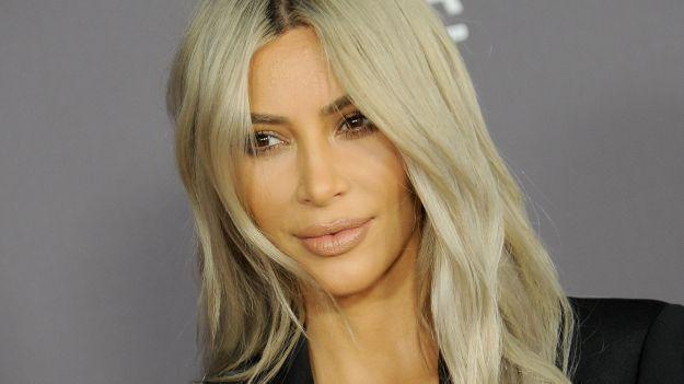News Videos & more -  Kim Kardashian's Birthday Wish For Something Shockingly Normal Just Came True #Music #Videos #News