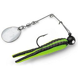 Crappie jigs are the most popular artificial fishing lures for catching crappie. Here are a few tips that will help you choose the right crappie jig.