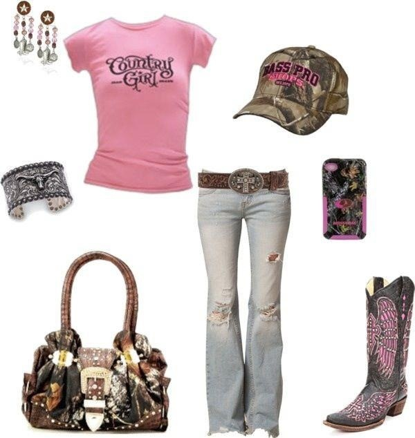 1000+ Ideas About Hot Country Girls On Pinterest