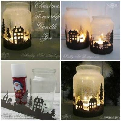 b2ap3_thumbnail_natale-recycle-reuse-creative-ideas-decorations-candles-it yourself-09.jpg