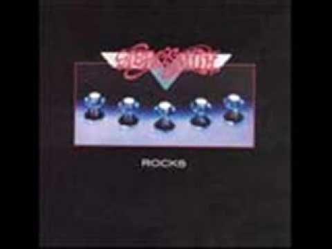 Aerosmith:: Combination from 'Rocks', 1976 - YouTube... Almost 40 years old and 'Rocks' still rocks and Combination? Maybe my favorite Aerosmith track... urban mystique