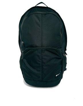 Image 1 ofNike Hayward 29L Backpack