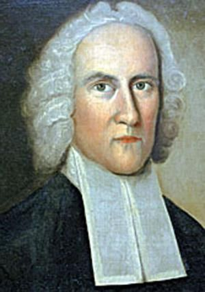 What Happened During the Great Awakening in America?: Jonathan Edwards - Colonial Preacher of the Great Awakening