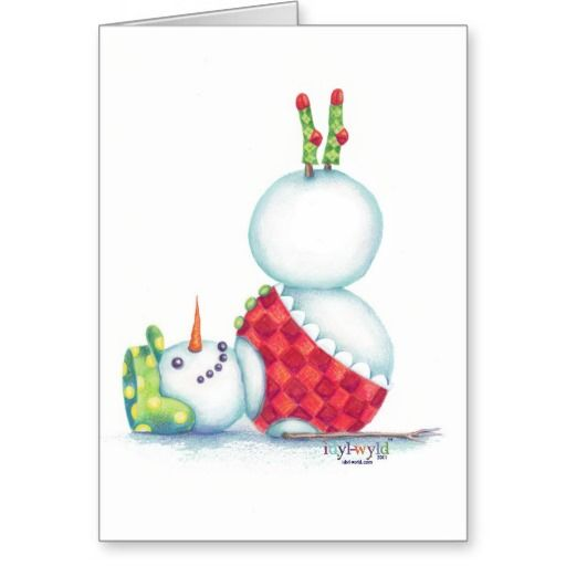 9 Best Christmas Fitness Greeting Cards Gifts Images On