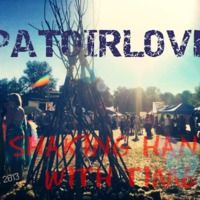 Shaking Hands w/  Time by Patoirlove on SoundCloud #Patoirlove, #music, #original, #soundcloud, #electronica, #indie, #rock, #guitar, #mandolin, #female, #singer-songwriter, #newmusic, #songs, #lyrics, #shakinghandswithtime, #time, #hands