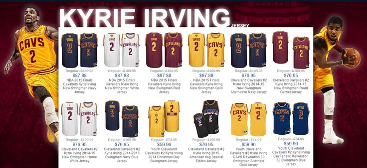 """Cleveland Cavaliers point guard Kyrie Irving said a """"freak play"""" caused his left kneecap injury, not playing on an already weakened knee."""