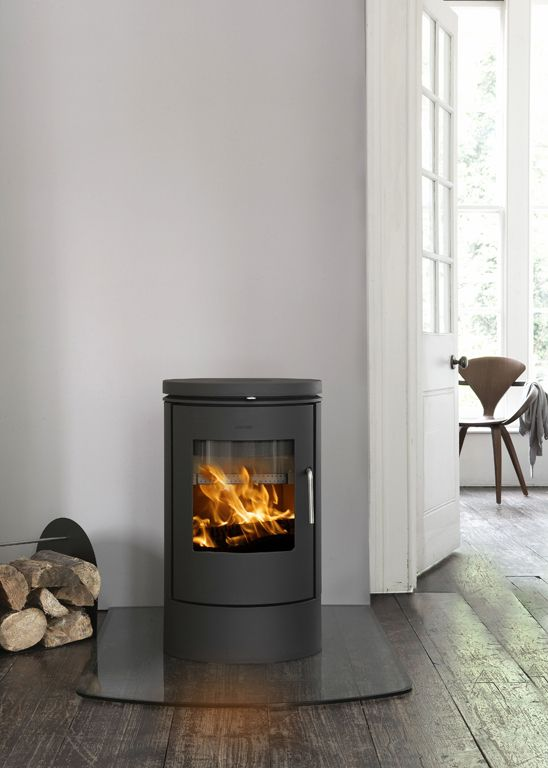 morso oval stove wood stoves pinterest to be nice and stove. Black Bedroom Furniture Sets. Home Design Ideas