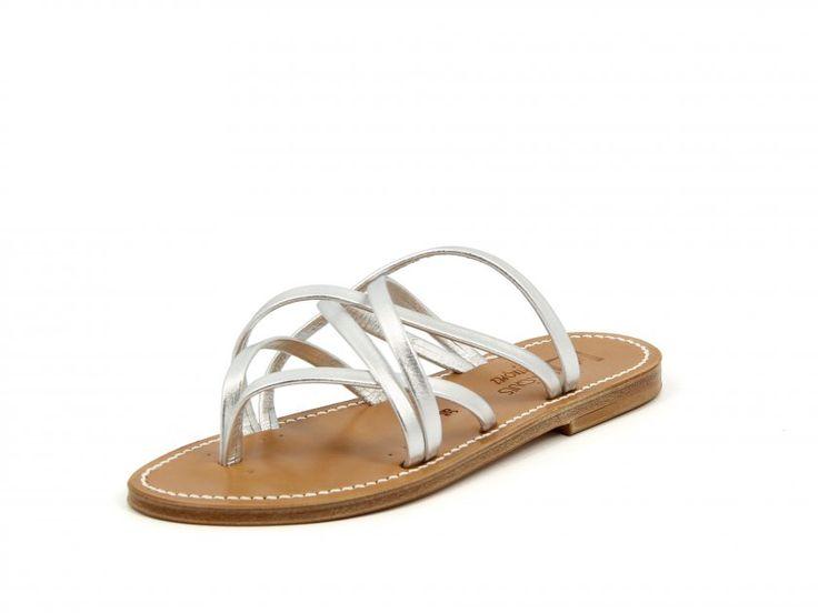 Chaussures - Sandales Entredoigt Max Mara bSP1wNo13