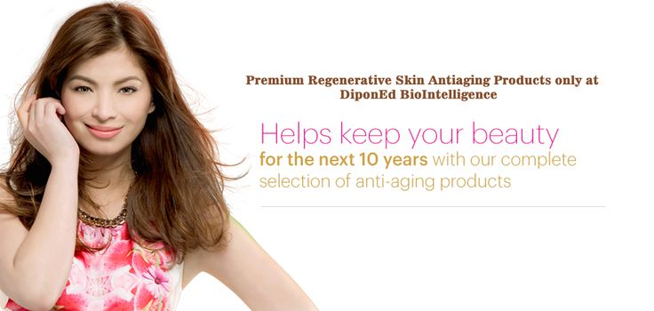 We have bulk active ingredients and human combinatorial biologicals and growth factor concentrates for preparation of ‪#‎Antiaging‬ solutions, ‪#‎lotions‬, ‪#‎creams‬ etc.
