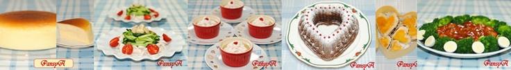 新玉ねぎと粗挽きウインナーのサラダ☆ミニトマト&大葉添え【味わいすっきり♪トマトドレッシングで】