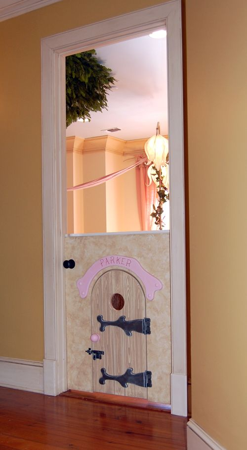 Best 25 half doors ideas on pinterest safety first baby for Half door ideas