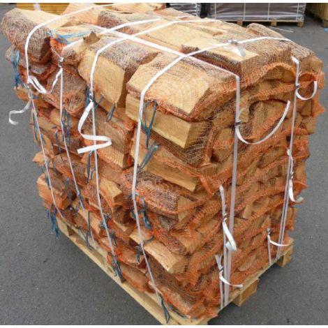 Ta promocja Was rozgrzeje!  Wieczory są coraz chłodniejsze, a Ty jeszcze nie masz opału? Zapoznaj się z naszą gorrrrrrącą promocją na drewno kominkowe sezonowane 3 lata :) Nasze drewno długo się spala i wytwarza więcej ciepła (ale mniej dymu!). Do zobaczenia na stronie :)