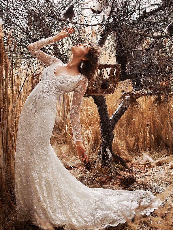 Bruidsmode Bruidslingerie Bruidsschoenen Bruidsaccessoires Je trouwjurk perfect op maat gemaakt! Webshop Webshop Trouwjurken, bruidsschoenen, bruidslingerie en bruidsaccessoires