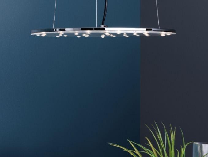 Από τα σποτ, τα φωτιστικά δαπέδου, τα επιτραπέζια φωτιστικά, μέχρι τις απλίκες, τον κρυφό φωτισμό, ακόμη και τους φακούς, οι λαμπτήρες LED είναι ενσωματωμένοι σχεδόν σε κάθε τύπου φωτιστικό που προσφέρει η ΙΚΕΑ!