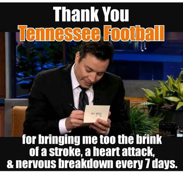 bd818cf46a3f8d174b7be46c25d61681 collage football orange country 30 best tennessee football images on pinterest tennessee football