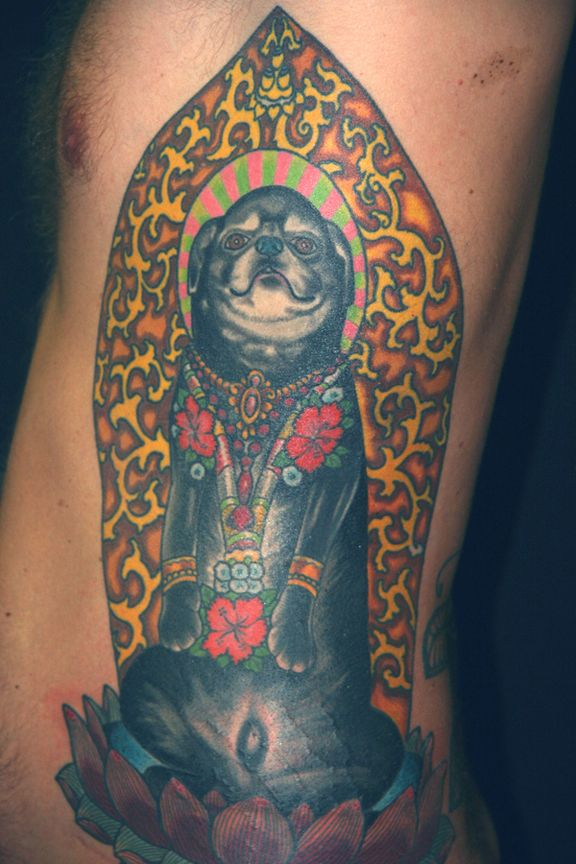 14 best images about now that 39 s a tattoo on pinterest for Best tattoo parlors in san francisco