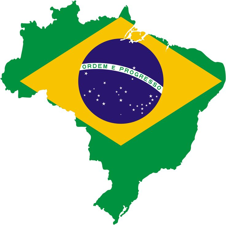 "BRAZILIAN ASSOCIATION ""The mission of BAIU is to integrate and support the Brazilian community living in the Bloomington/Indiana University area and to promote Brazil and its culture throughout Indiana University as well as the Bloomington community."""