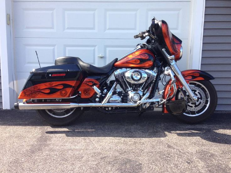 Harley Street For Sale Macon Ga >> 1116 best images about Motorcycles For Sale on Pinterest | Street glide, Large photos and For sale