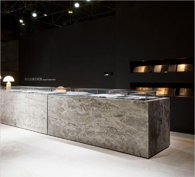 find this pin and more on receptionconcierge desk - Concierge Desk Design