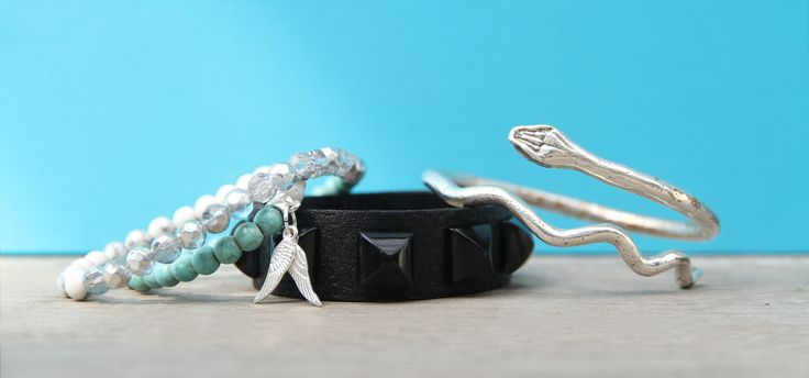 On-Trend Jewellery & Accessories www.memeandco.com