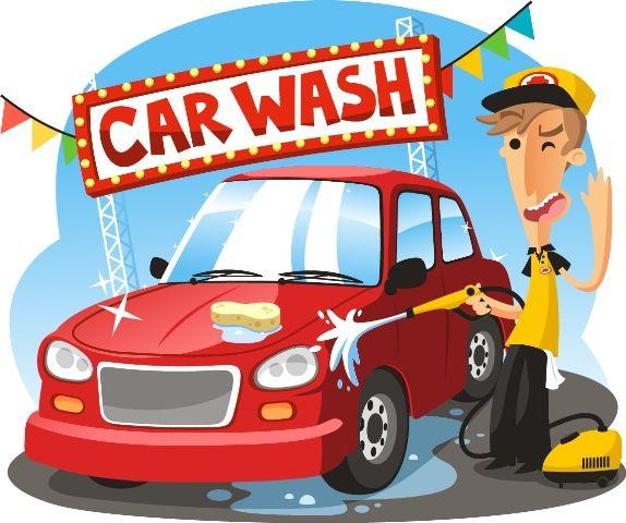 Best 25 Car Wash Coupons Ideas On Pinterest: 25+ Best Ideas About Hand Car Wash On Pinterest