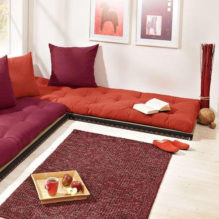 Palettenbett Matratzen Und Palettensofa Auflagen Matratzen Sofa Couch Selber Bauen Sofa Selber Bauen