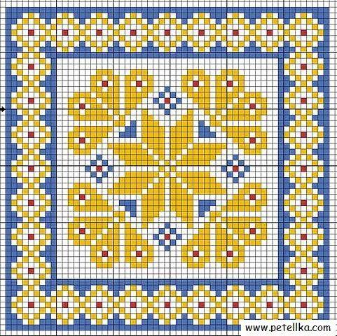 1022.jpg (481×480)