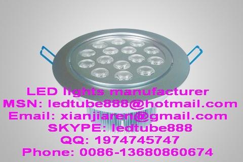 under counter led light strip,ikea led light strip uk