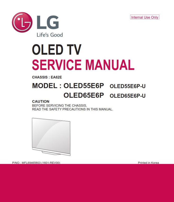 Viper Color Oled 2 Manual Guide