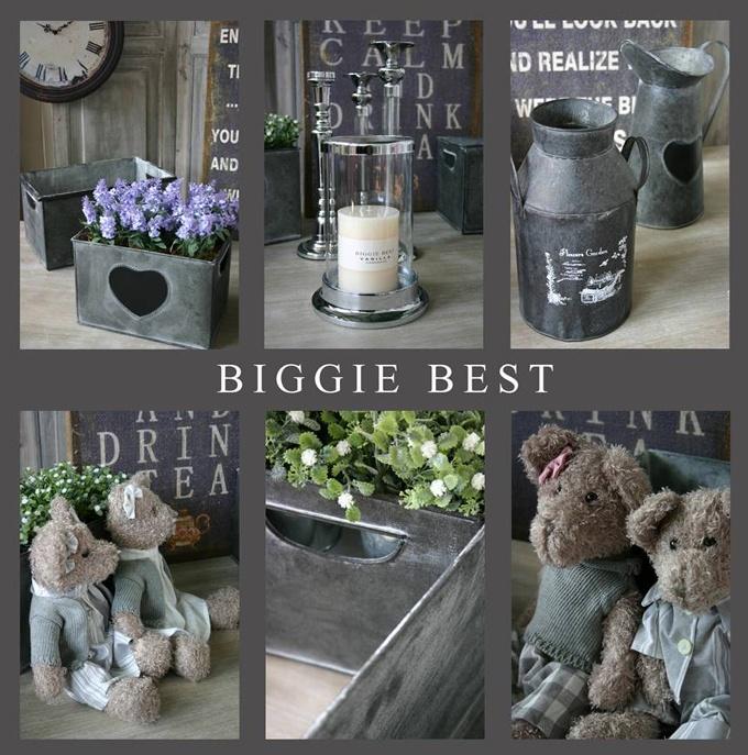 Biggie Best  http://www.biggiebest.com/index.php#
