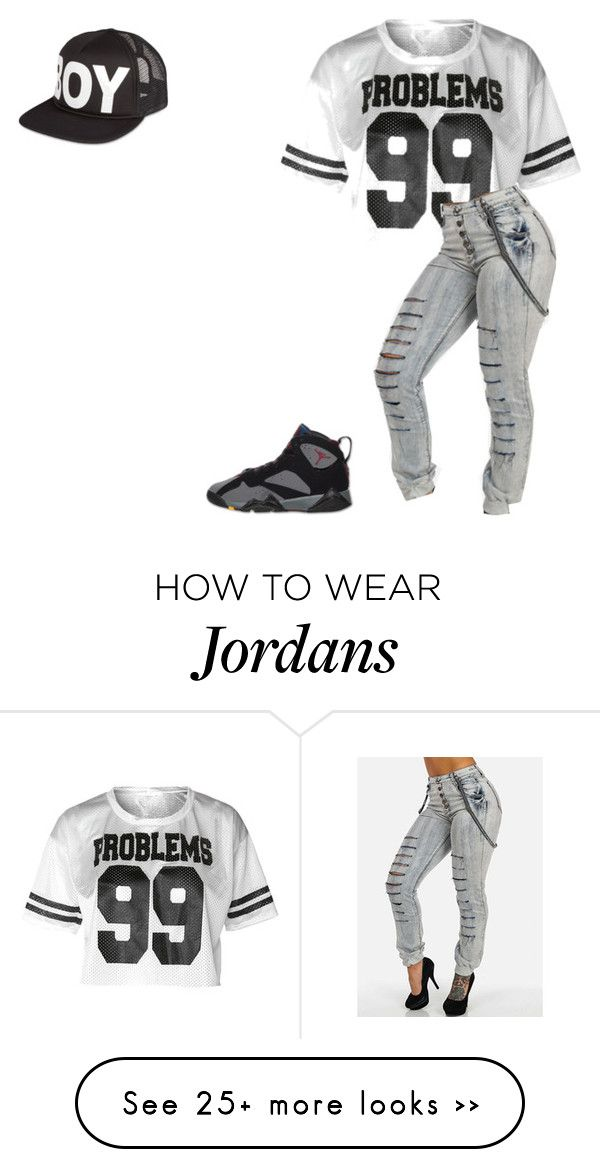 """single again"" by lebronrosa9 on Polyvore featuring BOY London"