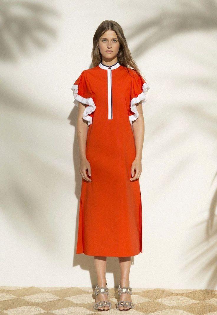Платья из крепа (65 фото): из крепдешина, крепсатина и крепжоржета, летние модели и фасоны, длинные и вечерние