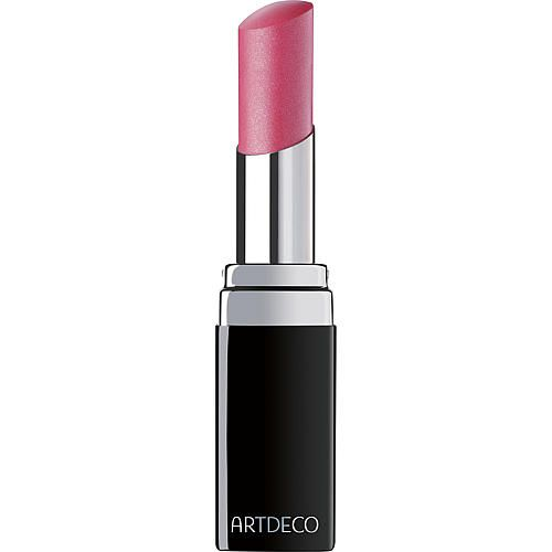 ARTDECO Color Lip Shine, Gel-Creme Lippenstift, 46 shiny baby pink