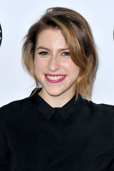 Eden Sher. Eden was born on 26-12-1991 in Los Angeles, California as Eden Rebecca Sher. She is an actress, known for The Middle, Veronica Mars, Stuck, and Temps.