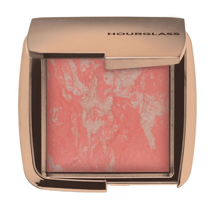 Hourglass | Ambient Lighting Blush in Dim Infusion