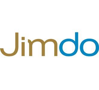 В 2004 году 3 основателя Jimdo создали компанию на старой ферме. Много друзей обращалось к ним, спрашивая, можно ли использовать систему Jimdo для своих личных целей. Разработчики сами были приятно удивлены, увидев какие замечательные сайты создавали пользователи с помощью Jimdo