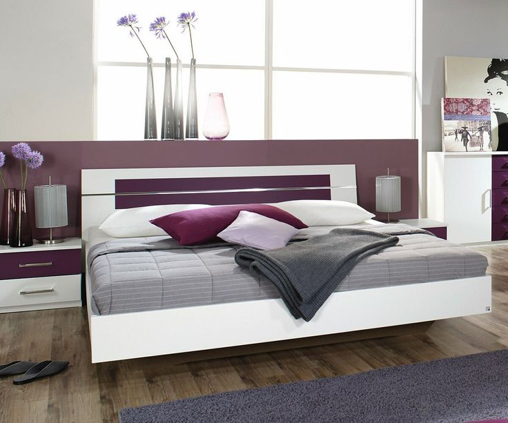 pi di 25 fantastiche idee su futonbett mit matratze su. Black Bedroom Furniture Sets. Home Design Ideas