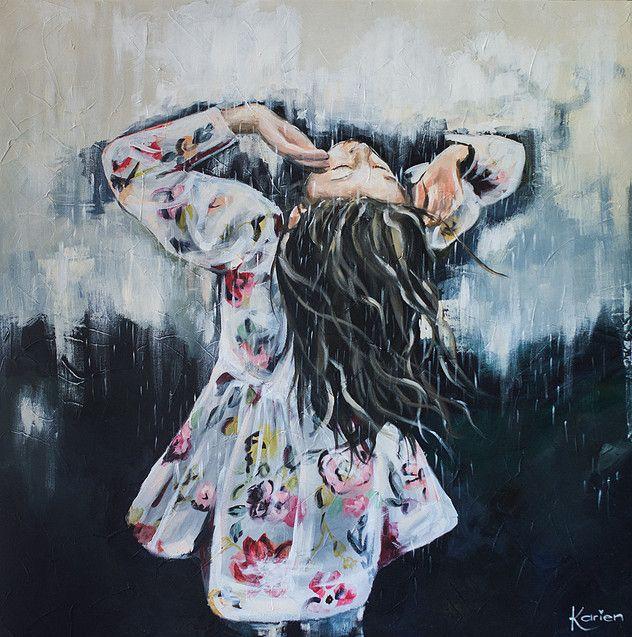 kariene | KARIENE