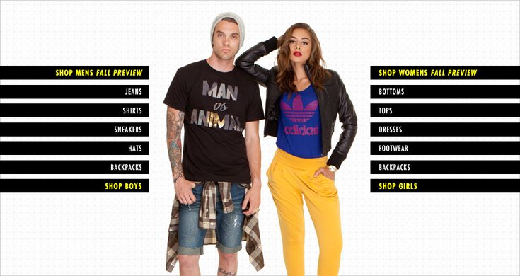 DrJays.com | Urban Clothing, Sneakers & Jeans from Nike, Adidas, Timberland, Rocawear