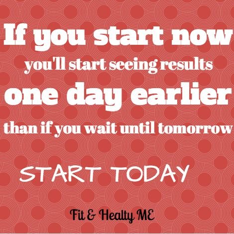 Start your journey today!